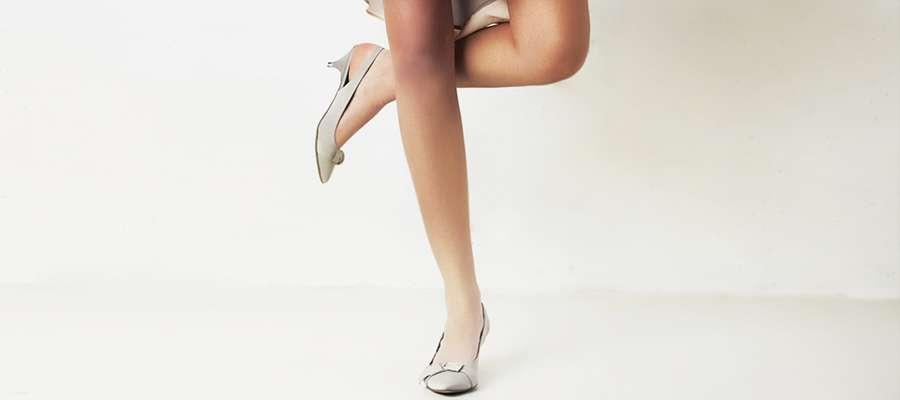 Como prevenir varizes: 5 formas de manter as pernas saudáveis