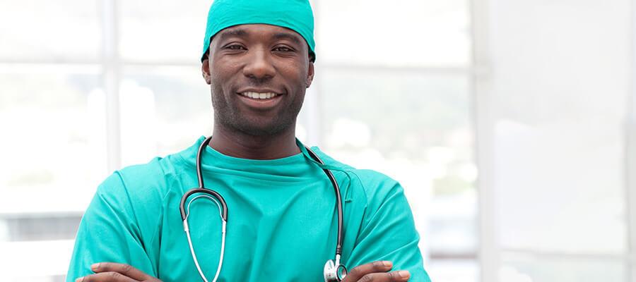 Como escolher um cirurgião vascular?
