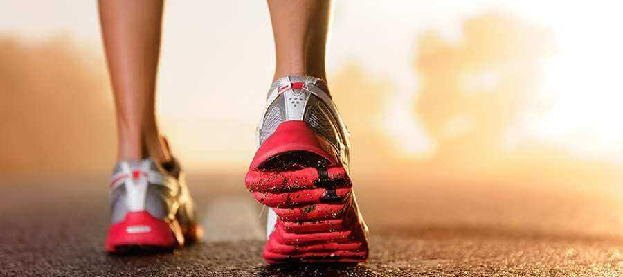 Varizes e atividade física: é possível conciliar