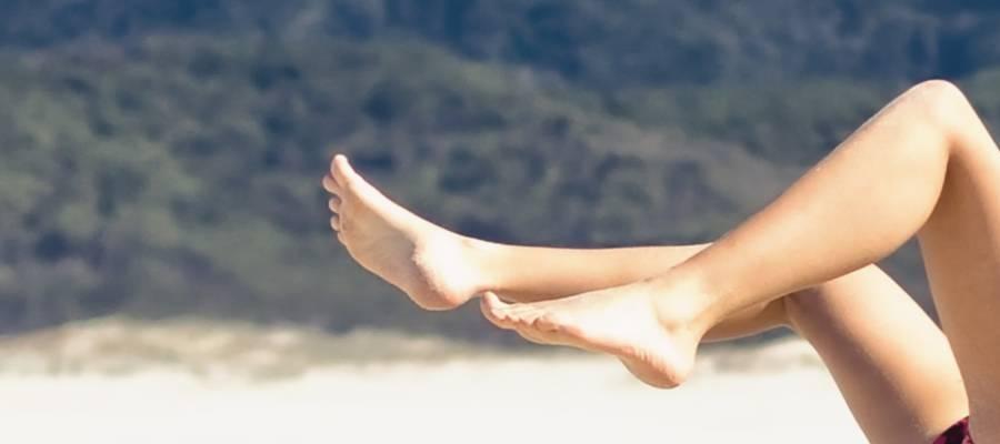 5 atitudes para prevenir as varizes e evitar má circulação