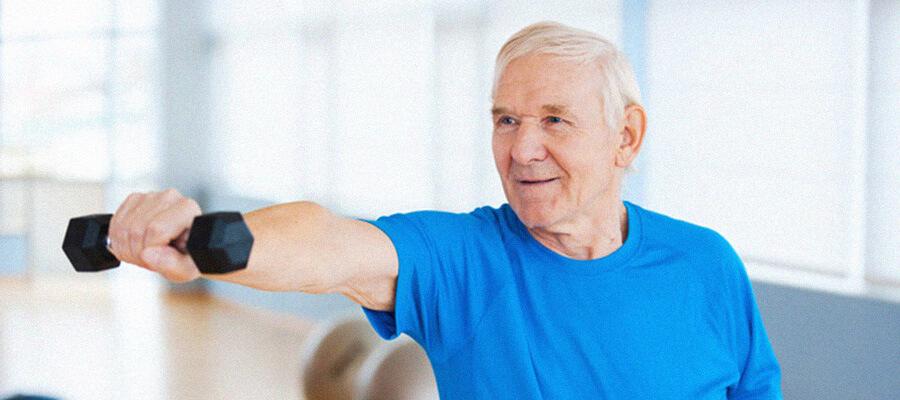 Musculação ajuda na prevenção das varizes?
