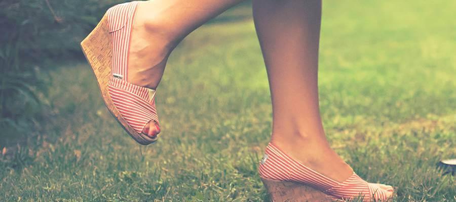 Cirurgia para varizes nas pernas: o que considerar antes da operação