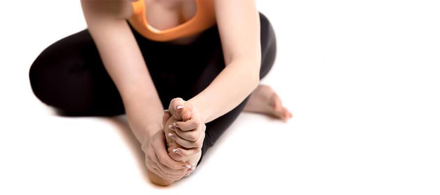 Problemas de circulação nas pernas: como saber se você tem ou não