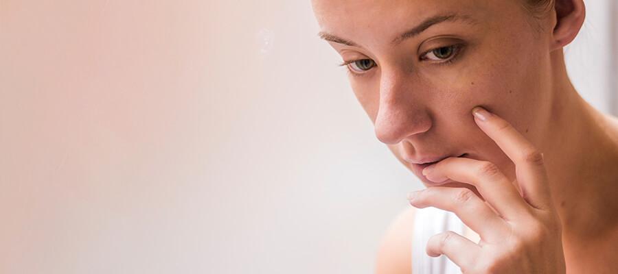 Pílula do dia seguinte pode causar trombose?