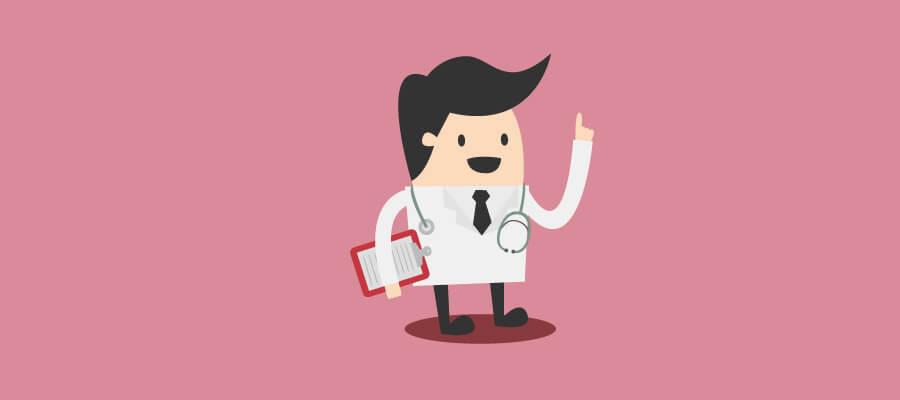 Para que serve a cirurgia vascular?