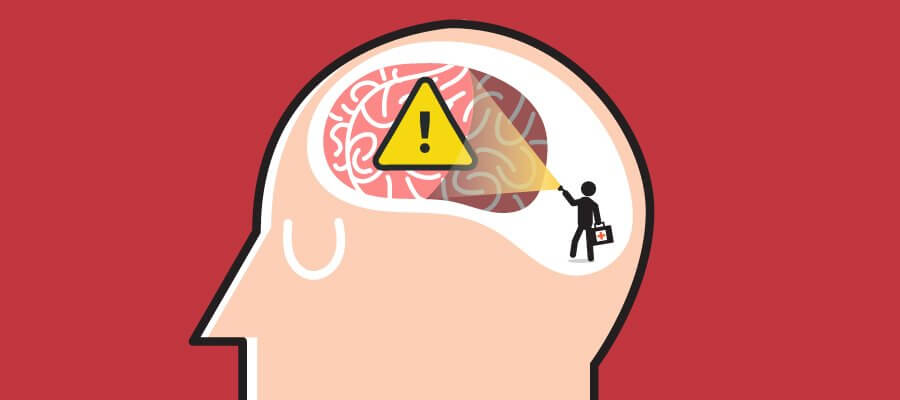 Fatores de risco para o acidente vascular cerebral
