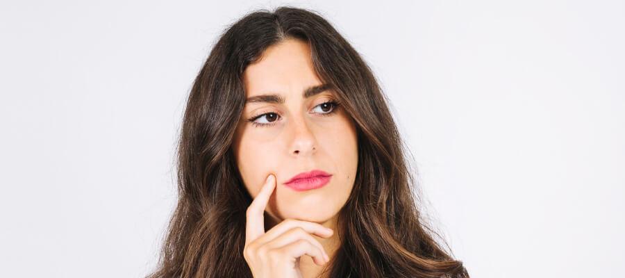 Você já ouviu falar em crioescleroterapia?