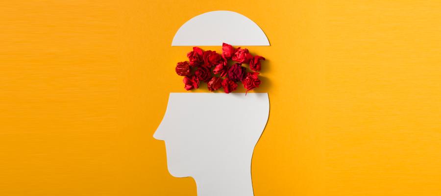 Sinais de alerta para o Acidente Vascular Cerebral