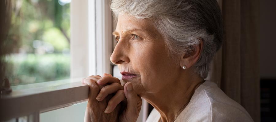 Como prevenir as doenças silenciosas?