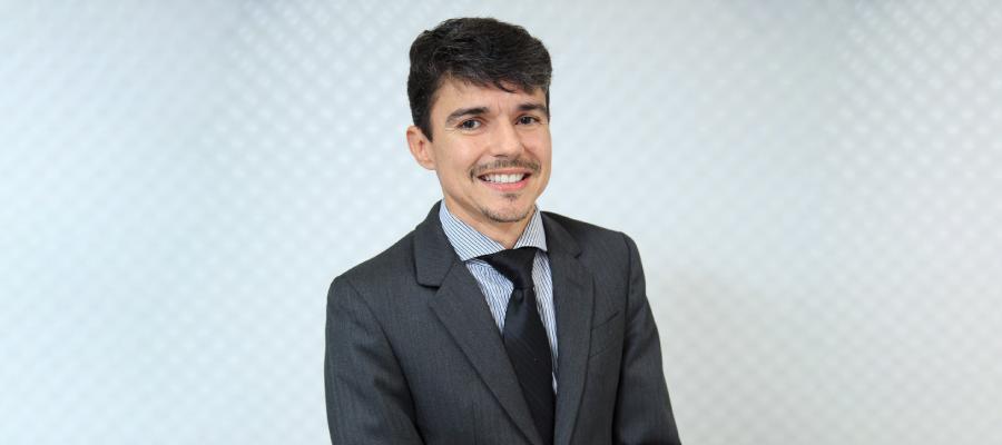 Dr. Luis Fernando de Carvalho responde: quando fazer um novo tratamento de varizes?
