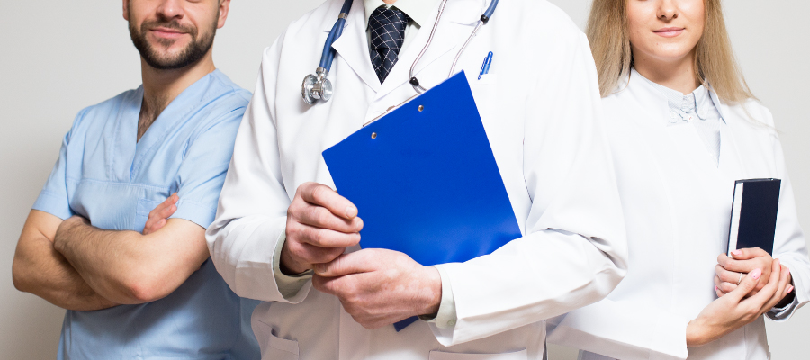 Importância do acompanhamento multidisciplinar para a saúde vascular