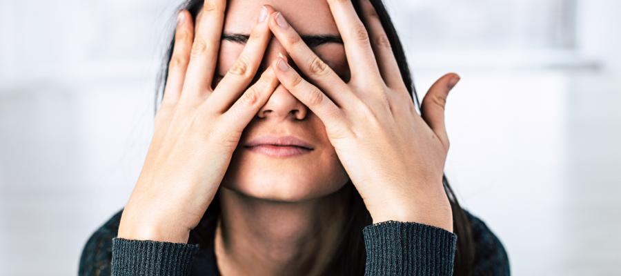 4 passos definitivos para você amenizar os efeitos do estresse