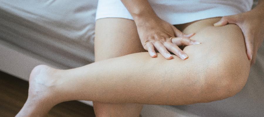 Causas da trombose e a sua relação com os hormônios