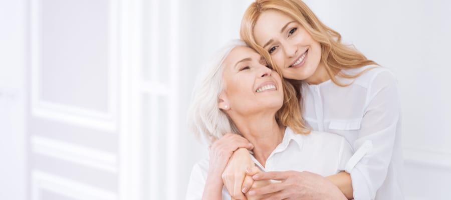 Hereditariedade e varizes: qual é a relação?