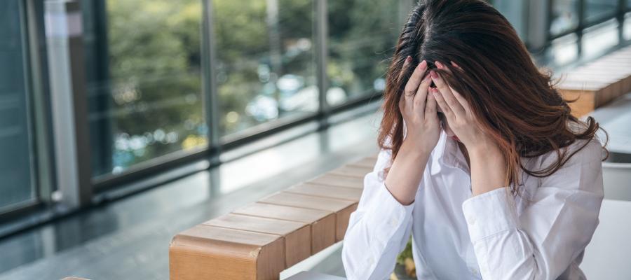 Cuidados com a saúde mental: tudo o que você precisa saber