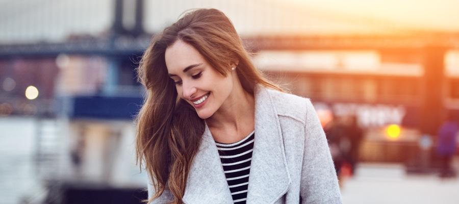 Truques para saber como viver mais feliz