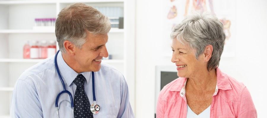 As vantagens da cirurgia endovascular